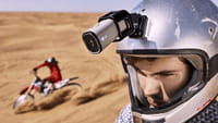 LG Action CAM LTE parte la sfida a GoPro