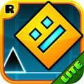 Geometry dash lite download