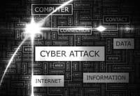 Sicurezza, 'cyberladri' russi scatenati