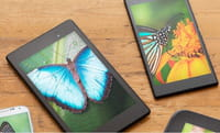 Tablet, Android strapazza Apple : 120 milioni di unità vendute