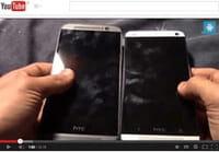 HTC, un video rivela il nuovo One 2 M8