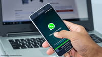 WhatsApp Siri legge i messaggi su iPhone