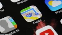 Apple Maps inizia rivoluzione con iOS 12