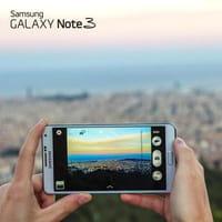 Samsung si affranca da Android con il nuovo smarphone 'Z'
