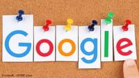 Google Trips nuova app Google per viaggi