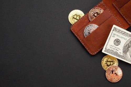 Bitcoin System Opinioni |è una TRUFFA? | Leggere Prima di Iniziare
