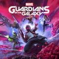 Scaricare Marvel's Guardians of the Galaxy per PC (Videogiochi)