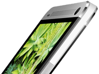 HTC One, pronta una nuova custom