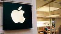 Apple Glass in arrivo nel 2020?