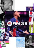 Fifa 21 download gratis