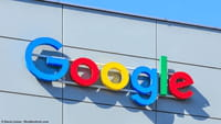 Google Foto novità al Google I/O 2017