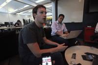 Zuckerberg parla di Internet.org al MWC
