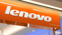 Lenovo lancia ufficialmente Motorola P30