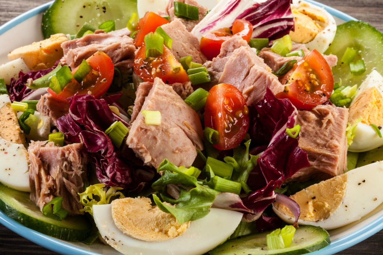 9 Combinazioni Alimentari Sbagliate Se Si Vuole Dimagrire