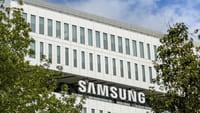 Samsung Galaxy C5 e C7 lancio ufficiale