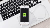 Spotify hacker violano decine di account
