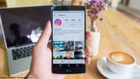 Instagram Stories integra musica Spotify