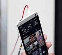 HTC vittima di pubblicità ingannevole