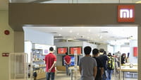Xiaomi Mi Notebook parte sfida a MacBook