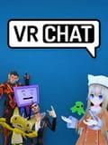 Vrchat download
