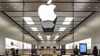 iPhone 8 più privacy e ricarica wireless