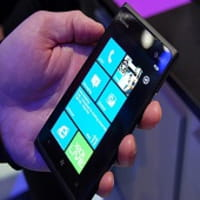 Nokia,  nuove indiscrezioni sul prossimo Lumia 928