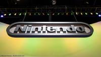 Nintendo 64 Mini prime immagini online?