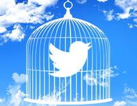 Twitter abbandona il real time e somiglia a Facebook