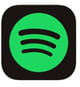 Spotify craccato ios