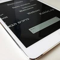 iPad, prime indiscrezioni sul nome del nuovo modello: 6 o Pro?