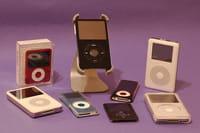 Apple vince la prima battaglia sul sistema chiuso di iPod
