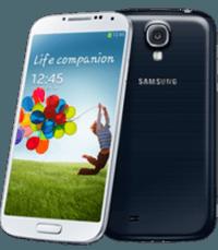 Samsung non si farà mancare i 64 bit