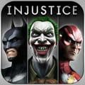 Download injustice