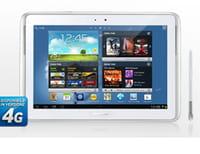 Samsung, lo schermo flessibile è in arrivo