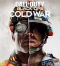 Call of duty cold war download gratis
