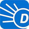 Scaricare Dictionary.com per Android (Internet)