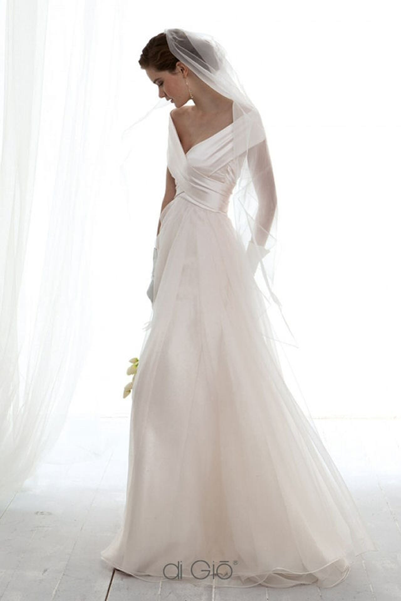 c34673ac5529 Le Spose di Giò  gli abiti più belli