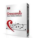 Scaricare Crescendo Music Notation (Creazione Musicale)