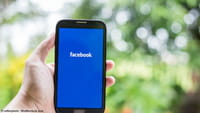 Facebook Marketplace sbarca in Italia