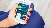 WhatsApp novità update iOS su App Store