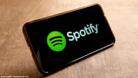 Spotify supporta comandi vocali Cortana