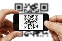 QR Code rivoluziona i prelievi bancomat