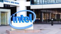 Intel smartphone pieghevole con Windows?