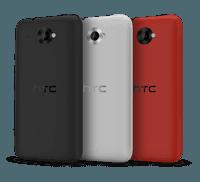 HTC, da oggi un nuovo device in vendita in Italia