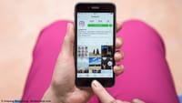 Instagram presto follow per gli hashtag