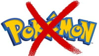PokeGone Gotta block'em all su Chome
