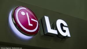 LG Q9 nuove conferme notch e specifiche
