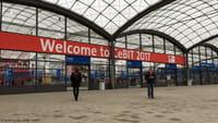 CeBIT 2017: il futuro arriva in Germania