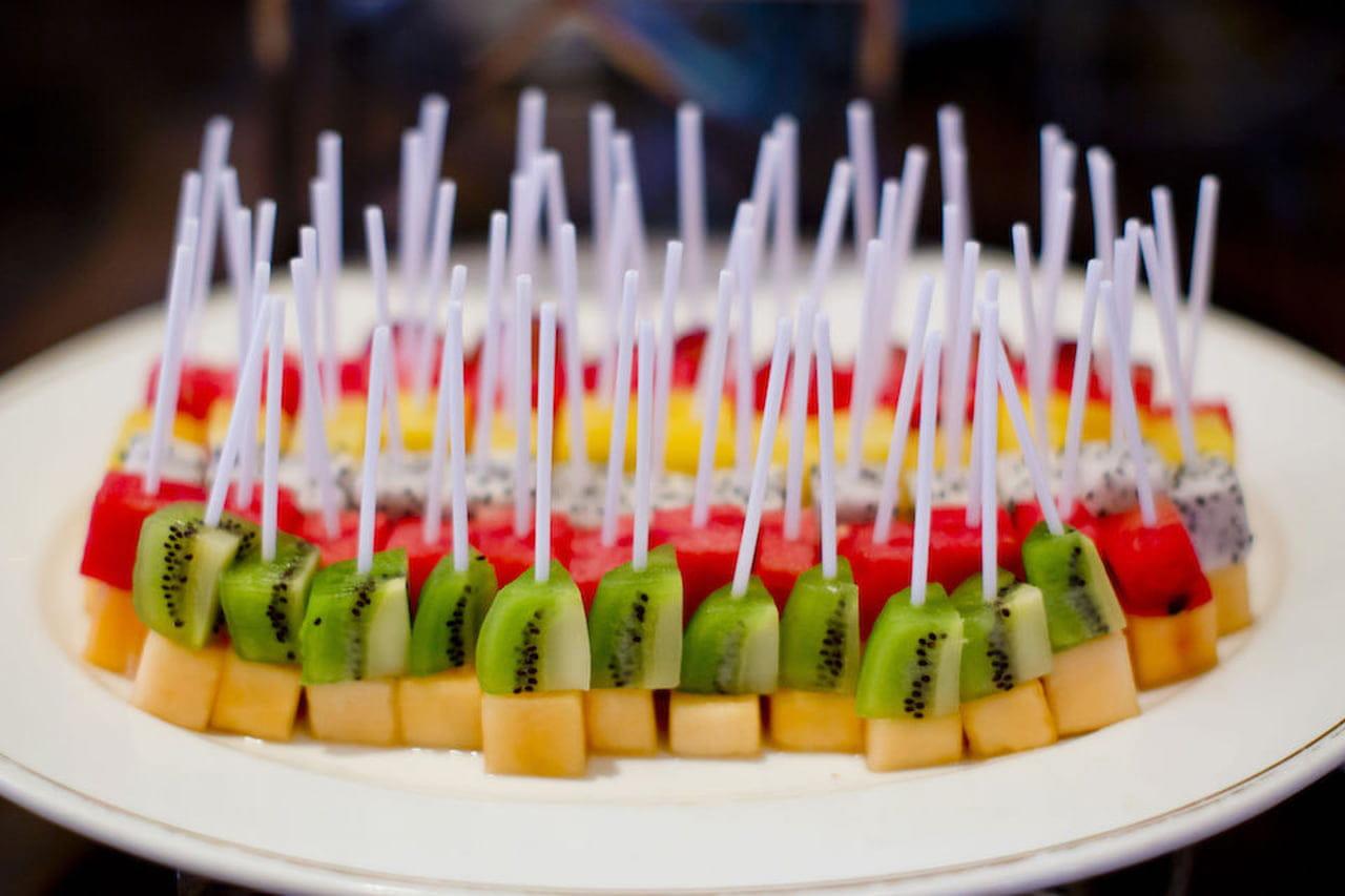 Decorazioni Buffet Compleanno Bambini : Buffet compleanno bambini tema topolino ricette facili e