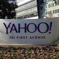 Yahoo punta tutto sui digital magazines
